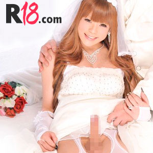 Download this video from R18