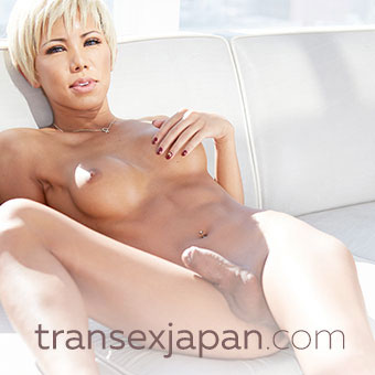Download this video from TranSexJapan